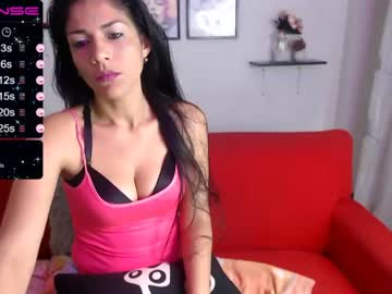 [26-01-21] gianna6972 record webcam video
