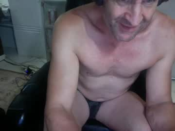 [26-02-20] syd666 private XXX video from Chaturbate