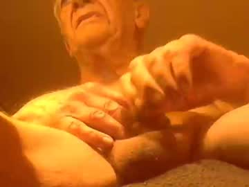 [18-06-19] dennis19228 private sex video from Chaturbate
