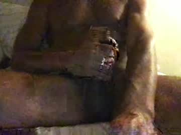 [04-10-20] nekkednekk record video with toys from Chaturbate.com