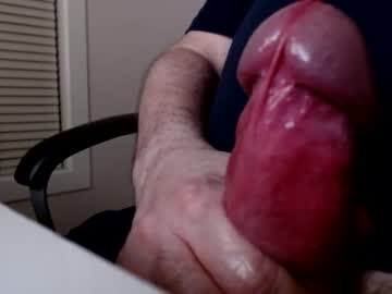 [26-01-21] diki3333333333 webcam video from Chaturbate.com