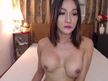[24-01-21] gorgeous_ynezts public show video from Chaturbate