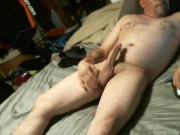 [09-07-20] just4u2wanykikme video with toys from Chaturbate