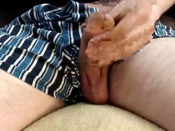 [14-03-21] newjackucity record video with dildo from Chaturbate