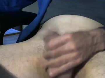 [26-06-20] tallalone8080 chaturbate show with toys