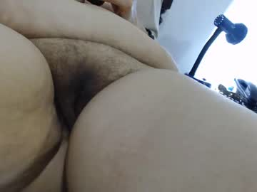 [11-07-20] vittohot record public show video from Chaturbate
