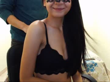 [14-04-19] 01100111g record blowjob video from Chaturbate.com