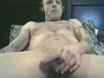 [29-02-20] eatmee13 webcam video from Chaturbate
