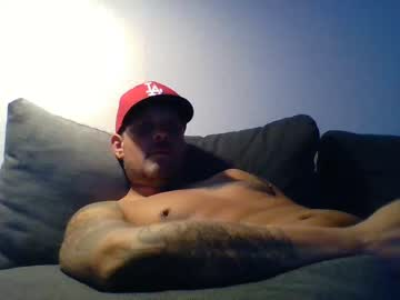 [03-07-19] fistking84 record cam show from Chaturbate.com