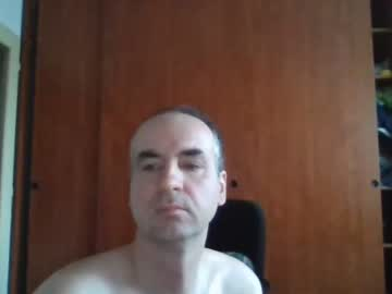 [13-08-20] dfreeaccount webcam video