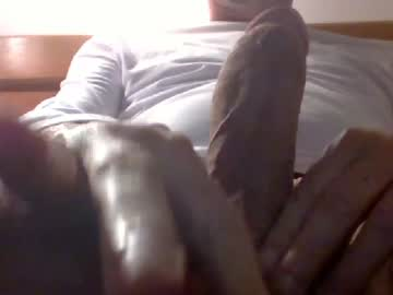 [28-02-20] beaudick13 record video with dildo