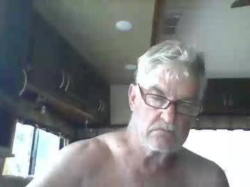 [21-09-19] iceman211526 webcam show from Chaturbate
