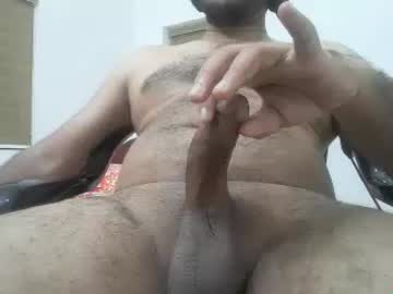 [29-05-20] issacanoop public show video from Chaturbate