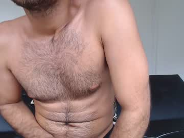 [13-06-19] milostructor private sex show from Chaturbate