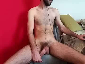 [25-06-19] dylan_90 video from Chaturbate.com