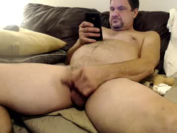 [05-08-19] hushinmyhole video with dildo from Chaturbate.com