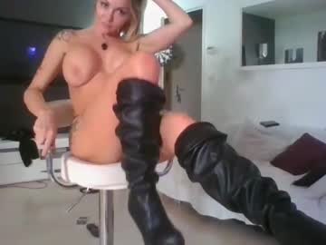 [20-09-20] miss_hell record private from Chaturbate