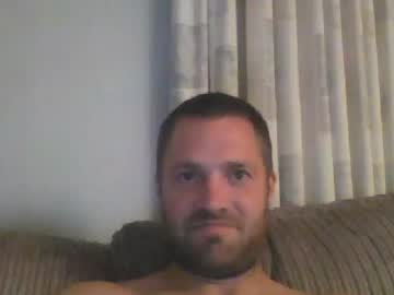 [03-06-20] 25mikeuk record show with cum from Chaturbate.com