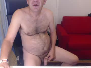 [04-06-19] nakedwanker10 record webcam video from Chaturbate