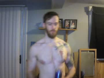 [29-02-20] xfallenonex record show with cum from Chaturbate.com
