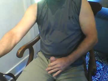 [23-06-19] obedient_uncle500 record private from Chaturbate.com