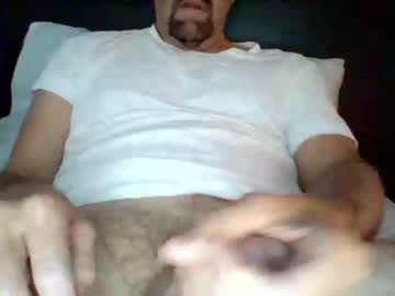 [22-10-19] sifactor record private sex video from Chaturbate