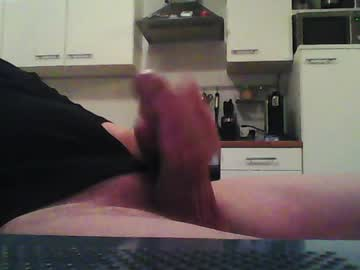 [15-12-19] 19maxxx87 record public show from Chaturbate