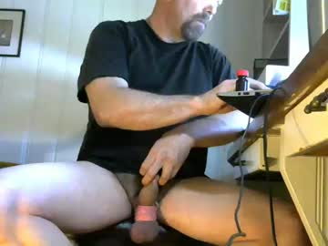 [20-07-19] bulldog302 webcam video from Chaturbate.com