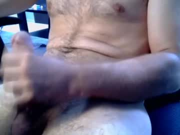 [16-10-19] mobiltee record blowjob video from Chaturbate