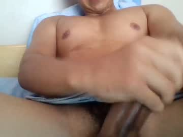 [11-04-19] alan_md9661 record private sex show from Chaturbate.com