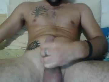 [29-09-20] andros0293 private from Chaturbate