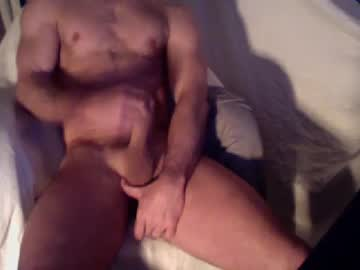 [22-02-20] johann0003 private XXX show