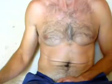 [31-05-20] mac12123 private sex show from Chaturbate