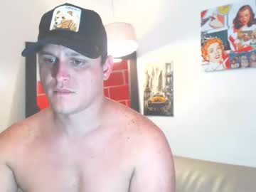[20-03-19] zeuz__ private from Chaturbate.com
