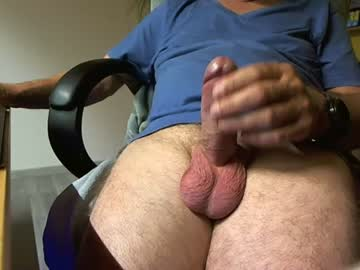 [29-07-19] audiraudi cam show from Chaturbate.com