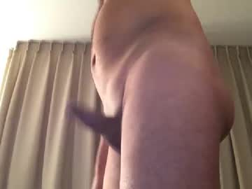 [15-07-19] camslave774 public webcam video from Chaturbate