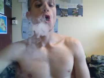 [24-10-20] jaimelesexx13 private from Chaturbate