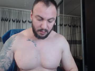 [01-03-21] michael_thor public show from Chaturbate.com