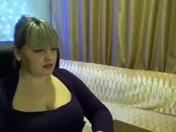 [07-01-20] allurediana record public show video from Chaturbate