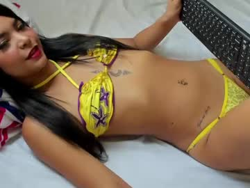 [23-07-21] ashleygrant video with toys from Chaturbate