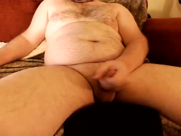 [21-09-20] deansdick585 private show video