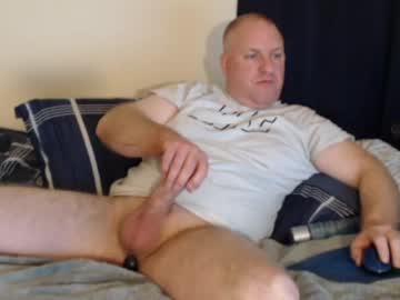 [09-01-21] jay3136 public webcam from Chaturbate.com