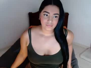[19-03-20] lovelykendall cam show from Chaturbate