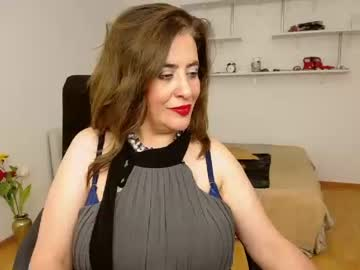 [19-07-19] fabulousgifts private show from Chaturbate.com