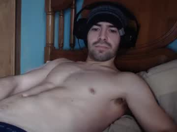 [29-01-20] jason_1992_ record private XXX show from Chaturbate