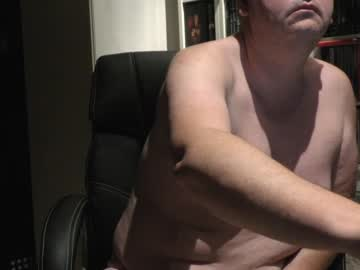 [21-06-21] just_a_hornyguy private webcam from Chaturbate