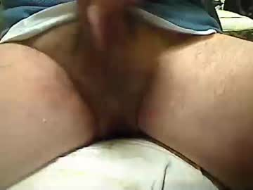 [16-11-20] reymidas record public show from Chaturbate