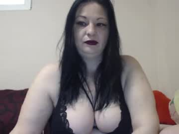 [18-04-21] urcock4me show with toys from Chaturbate