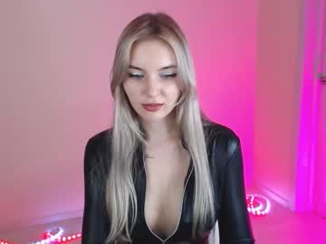 [04-03-21] angellmix chaturbate show with toys