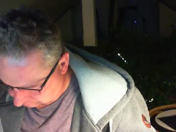 [08-07-20] geiler_harald video with dildo from Chaturbate